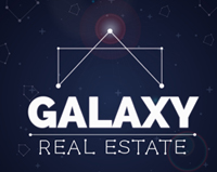 Galaxy Real Estate in Sandton